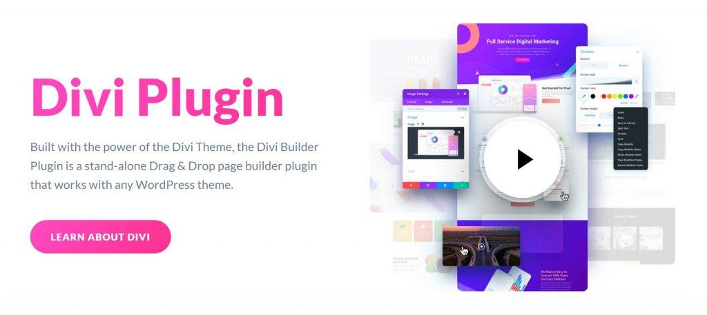 Elegant-Themes-Divi-Plugin-Image
