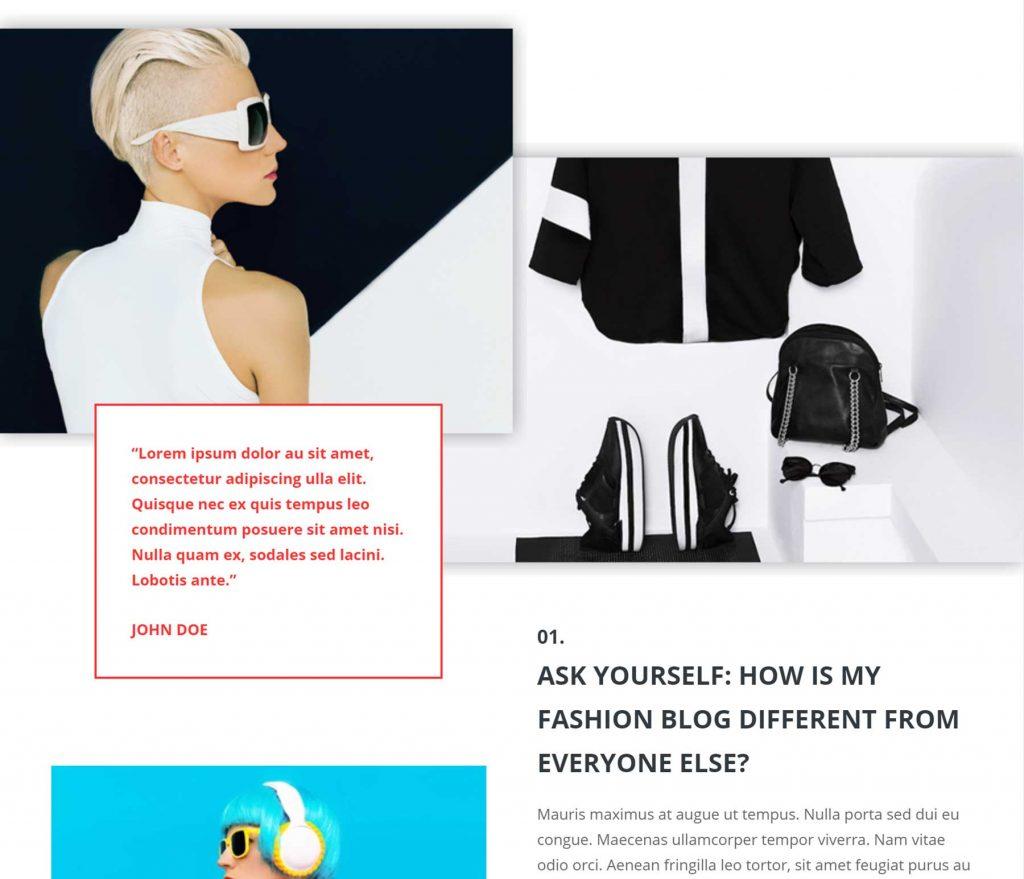 Elegant-Themes-Extra-Page-Layout