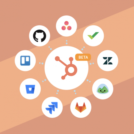 Explanation On Why HubSpot Is Important
