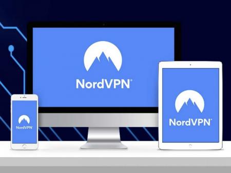 NordVPN Review (updated 2020)