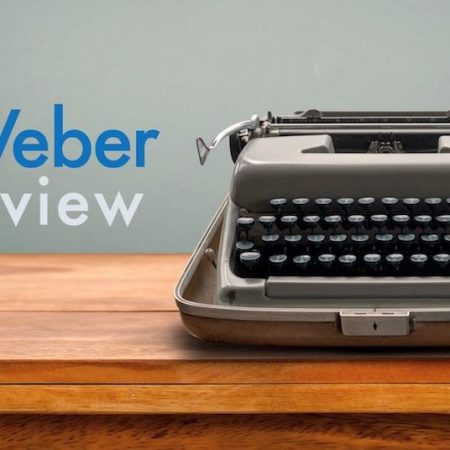 Aweber Review (2020) — The Key Pros and Cons
