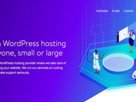 Kinsta Review – Is it Really Worth the Hype?