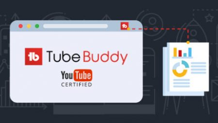 Tubebuddy Review 2020: Grow Your YouTube Channel FAST